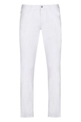 Armani 5 pockets Men j06 slim fit 5-pocket jeans