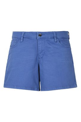 Armani Shorts Women pants