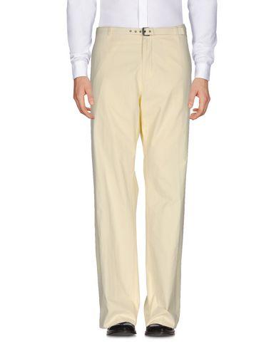Повседневные брюки BOTTEGA VENETA 36985082DE