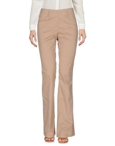 Повседневные брюки EXE 36985107SC