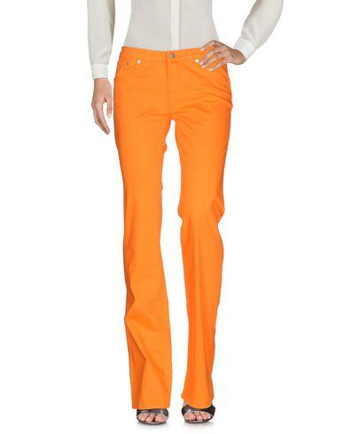 Повседневные брюки VERSACE JEANS COUTURE 36985108HC