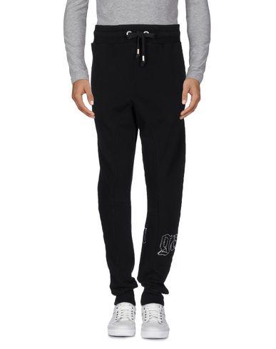 Повседневные брюки GALLIANO 36985222AK