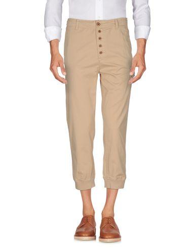 Повседневные брюки WOOLRICH 36985239EK