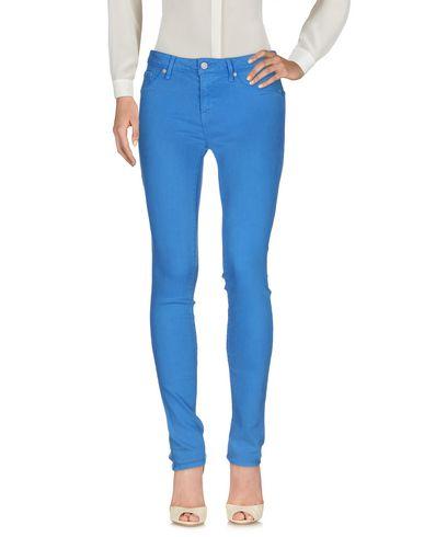 Повседневные брюки MARC BY MARC JACOBS 36985290QM