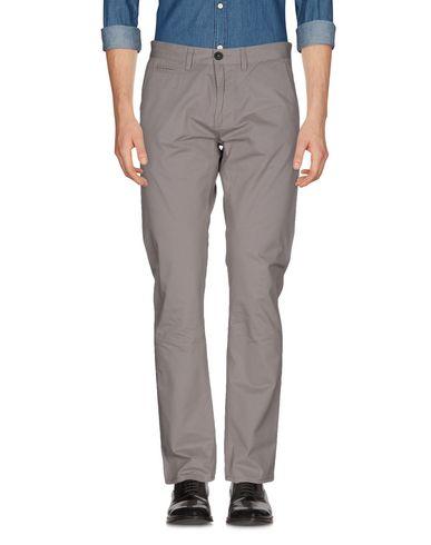 Повседневные брюки BLEND 36985308WQ