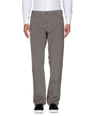 Повседневные брюки HENRY COTTON'S 36985637AS