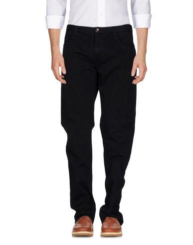 Повседневные брюки HENRY COTTON'S 36985637XB