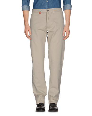 Повседневные брюки REPLAY 36985666QI