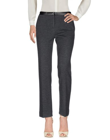 Повседневные брюки TORY BURCH 36985716JB