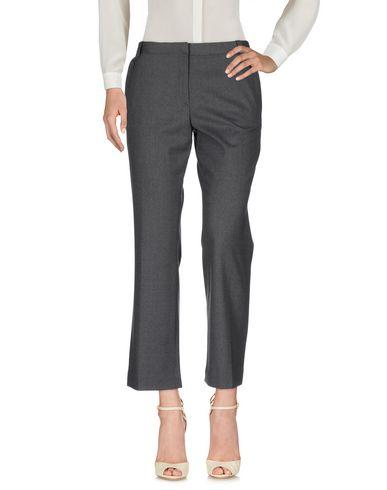 Повседневные брюки TORY BURCH 36985734OW