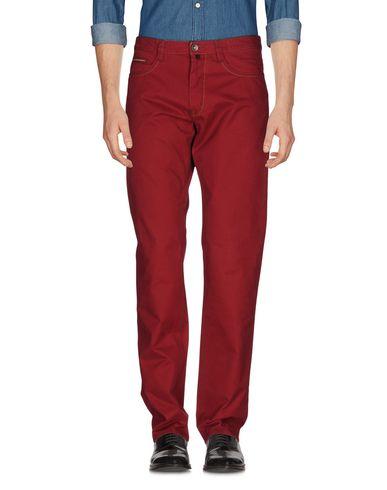 Повседневные брюки HENRY COTTON'S 36985772CT