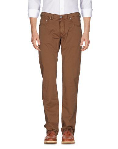Повседневные брюки BALDESSARINI 36985811BL