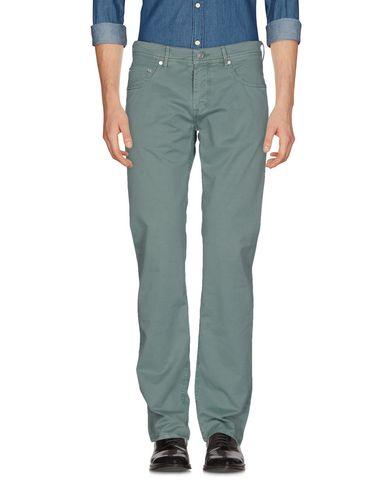 Повседневные брюки BALDESSARINI 36985811JB