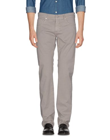 Повседневные брюки BALDESSARINI 36985811RH