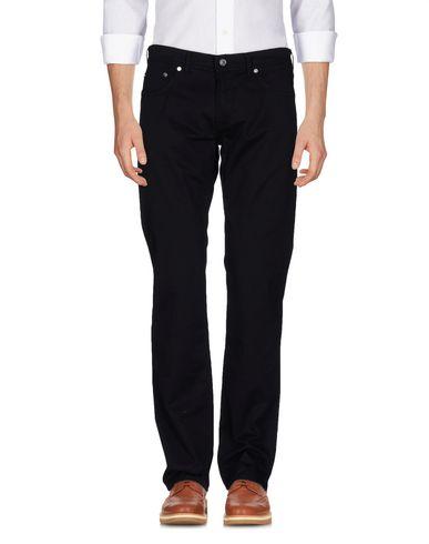 Повседневные брюки BALDESSARINI 36985811RQ