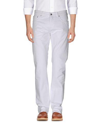 Повседневные брюки BALDESSARINI 36985811UM