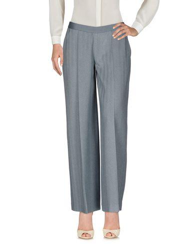 Повседневные брюки MISSONI 36985897HF