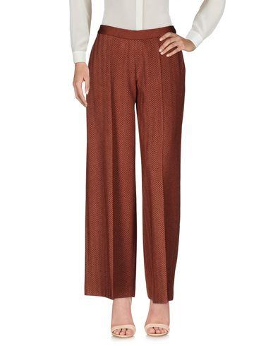 Повседневные брюки MISSONI 36985897RB