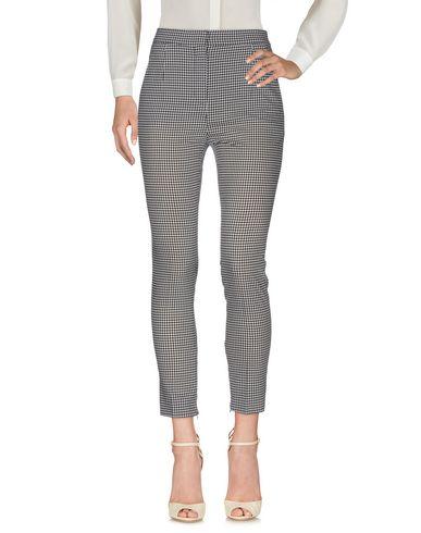 Повседневные брюки VALENTINO 36985962UT