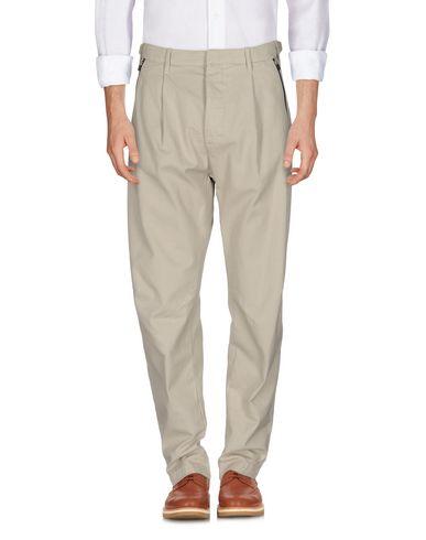 Повседневные брюки NORTH SAILS 36986019JM