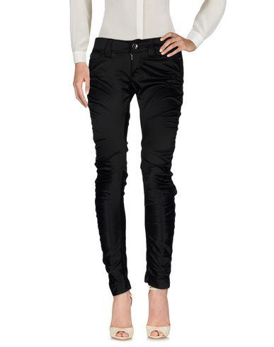 Повседневные брюки MISS SIXTY 36986034VV