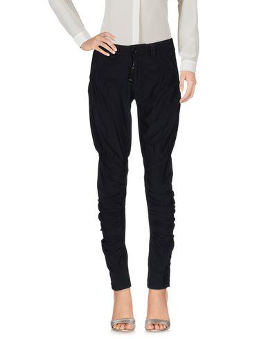 Повседневные брюки HIGH 36986045VT