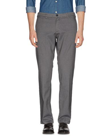 Повседневные брюки 40WEFT 36986053CC