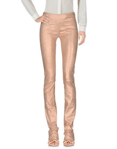 Повседневные брюки JITROIS 36986101KA
