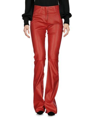 Повседневные брюки JITROIS 36986124XA