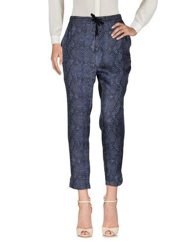 Повседневные брюки REPLAY 36986154NT