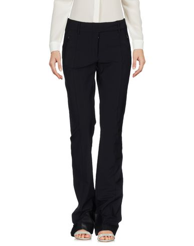 Повседневные брюки PRADA SPORT 36986160GL
