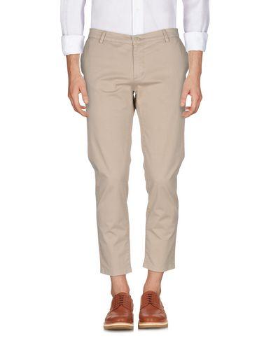 Повседневные брюки CHEAP MONDAY 36986318FI