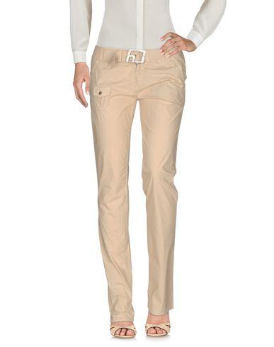 Повседневные брюки MISS SIXTY 36986319LC