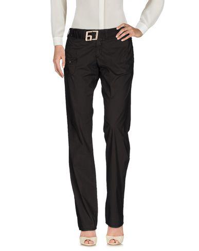 Повседневные брюки MISS SIXTY 36986335CS