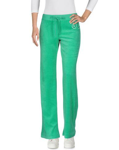 Повседневные брюки JUICY COUTURE 36986378TC