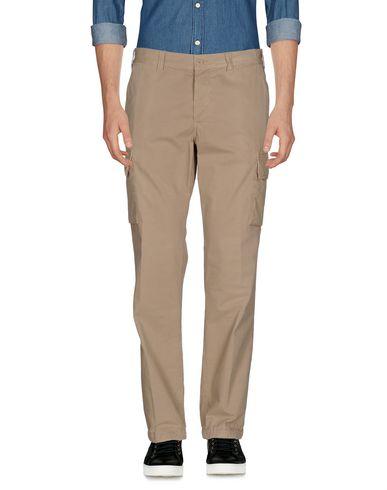 Повседневные брюки ASPESI 36986403OR