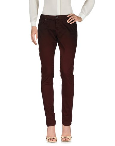 Повседневные брюки PEPE JEANS 73 36986426IK