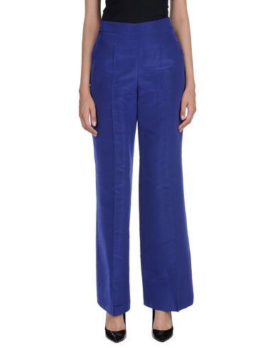 Повседневные брюки OSCAR DE LA RENTA 36986438JM