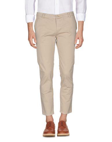 Повседневные брюки CHEAP MONDAY 36986445HW