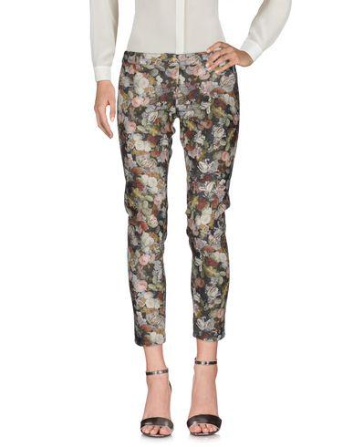 Повседневные брюки DENNY ROSE 36986451NA