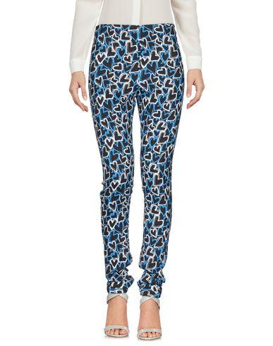 Повседневные брюки EMANUEL UNGARO 36986719UN