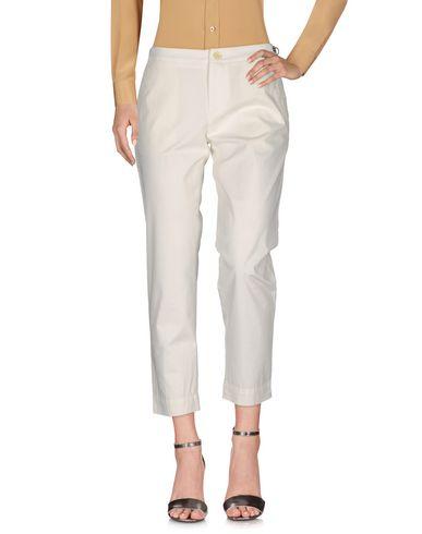 Повседневные брюки BOSS ORANGE 36986808UL