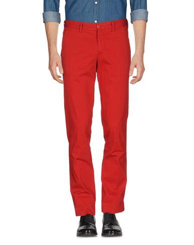 Повседневные брюки ASPESI 36986842MQ