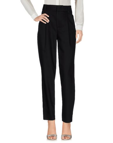Повседневные брюки ALICE+OLIVIA 36986866XB