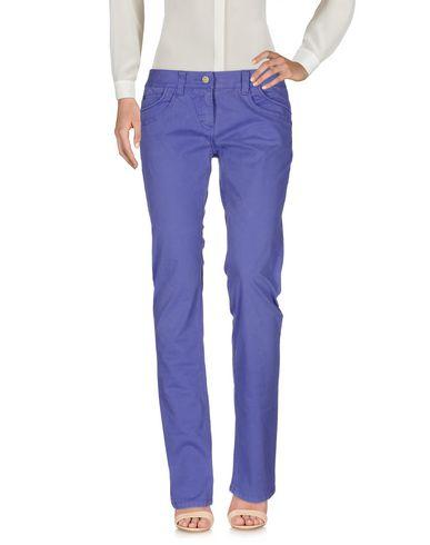 Повседневные брюки NAPAPIJRI 36986910RL