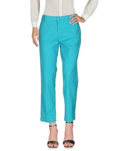 Повседневные брюки GUCCI 36986926CB