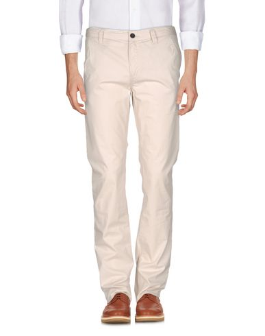 Повседневные брюки TIMBERLAND 36987147RN