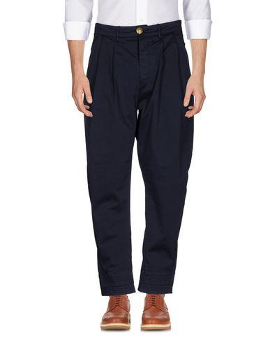Повседневные брюки NORTH SAILS 36987366KF