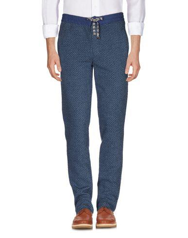 Повседневные брюки MISSONI 36987372AK