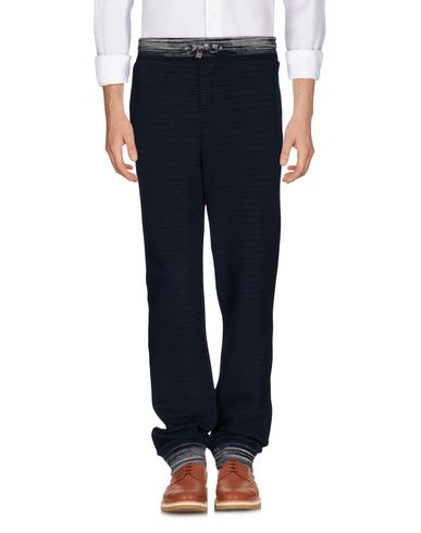 Повседневные брюки MISSONI 36987374EG